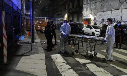 """Ginecologo sgozzato dopo una rapina a Milano: """"Un uomo buono, non si può morire così"""" FOTO"""