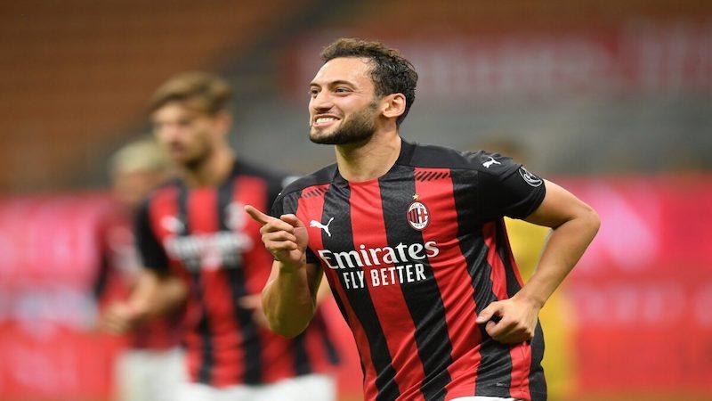 Calciomercato Milan, colpo da 25 milioni: Maldini sfida il Lipsia