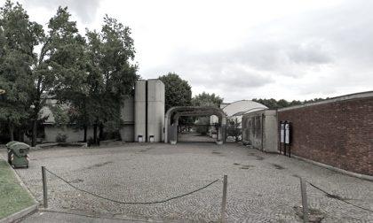 Molestie su una 15enne, condannato il custode del cimitero di Buccinasco