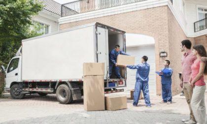 Trasferirsi a Milano: come organizzare il trasloco perfetto