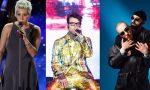 Presentato Sanremo 2021: diversi debutti milanesi e graditi ritorni tra i big in gara