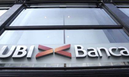Rapina in banca, dipendenti presi in ostaggio. Svuotato il caveau della filiale