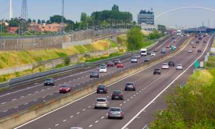 """Nasce il """"progetto sicurezza Milano metropolitana"""""""