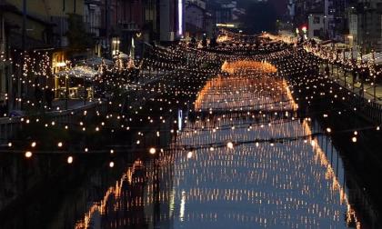 Il Viminale 'Sarà un Natale di sacrifici, 70 mila agenti per i controlli durante le feste'