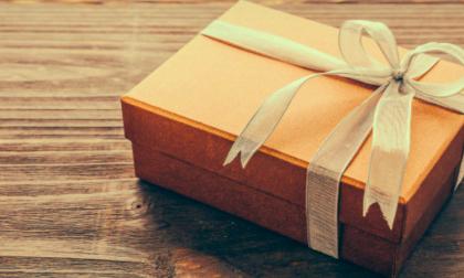Note di Daniele | Il miglior regalo per questo Natale ! ! !