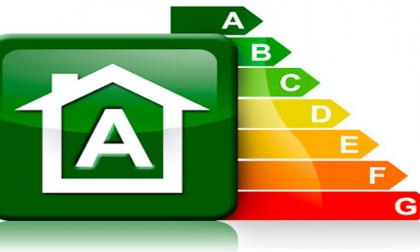 Certificazione energetica: alcuni consigli per scegliere in sicurezza