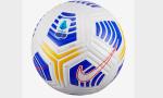 Tra stasera e domani appuntamento con l'ultima giornata 2020 del campionato di calcio italiano di serie A
