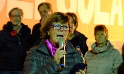 Assorbenti venduti a prezzo di costo nelle farmacie comunali di Buccinasco