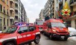 Fuga di gas a Milano, evacuato palazzo con 20 persone FOTO e VIDEO