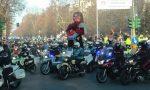 Befana Benefica Motociclistica, annullata per covid la 54esima edizione