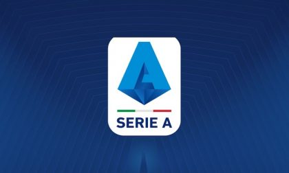 Sassuolo-Milan e Inter-Spezia