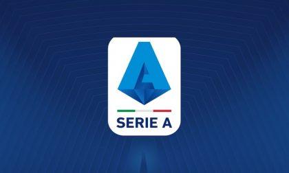 Il punto della situazione per il campionato di serie A 2020-2021