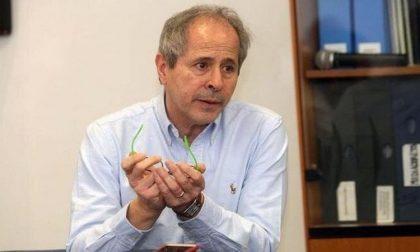 """Certa terza ondata Covid"", i virologi ora abbandonano gli indugi"