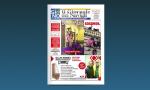 Il settimanale del Giornale dei Navigli anche via mail – n. 2 del 15 gennaio