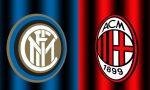 Genoa-Milan e Inter-Napoli: due partite infuocate