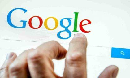 Che cosa hanno cercato di più gli italiani nel 2020 su Google? Un ritratto del Paese