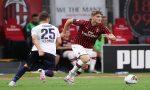 Sparta Praga-Milan: nessun titolare per Pioli
