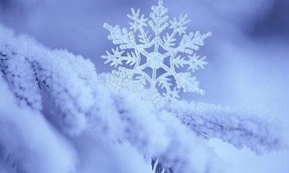 Maltempo: finita la nevicata, ora occhio al ghiaccio