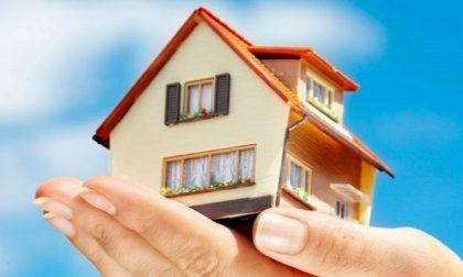Mutuo prima casa, un fondo per aiutare i giovani in difficoltà economica