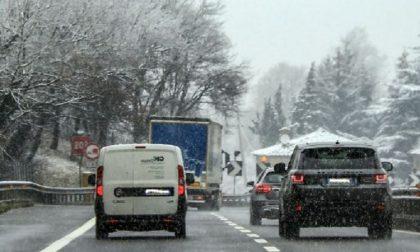 NEVE | Dove nevicherà in Lombardia domani, venerdì 4 dicembre 2020 | Previsioni Meteo