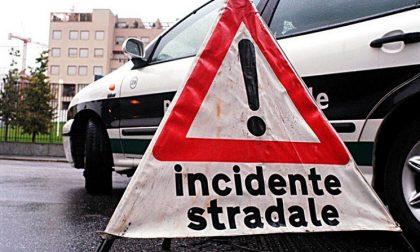 A Milano 4mila incidenti stradali per colpa della segnaletica