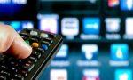 """Dispositivi per vedere le partite gratis: presa la banda, controlli su 50mila """"clienti"""" VIDEO"""