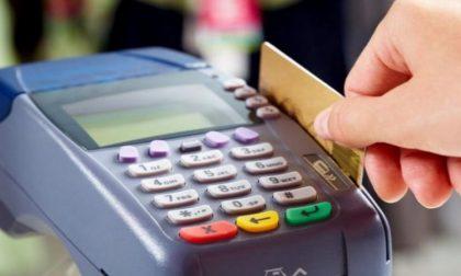 Cashback, app in tilt il primo giorno | Spid: è necessario?