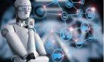 La tecnologia a servizio dell'innovazione per il settore del gambling digitale