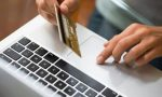Truffe sul Web | Non aprite e-mail che promettono la vendita del vaccino Covid-19
