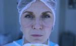 Immagini e parole che fanno emozionare: il video omaggio ai medici impegnati nella lotta al Covid
