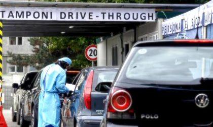 Coronavirus, i contagi nel Sud Milano: la situazione aggiornata al 26 marzo