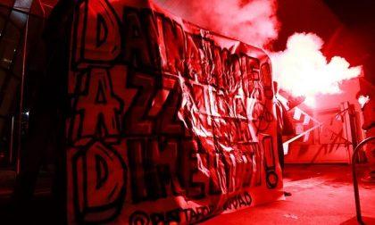 Proteste contro la dad, studenti in piazza e davanti al Miur. FOTO