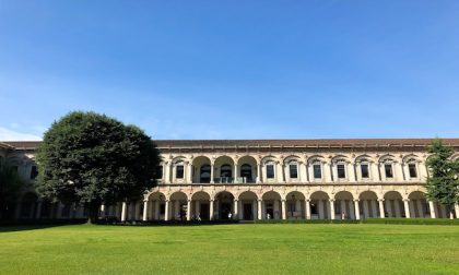 Studi sul covid e pubblicazioni: l'Università Statale prima in Europa
