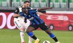 Inter-Juventus: derby d'Italia