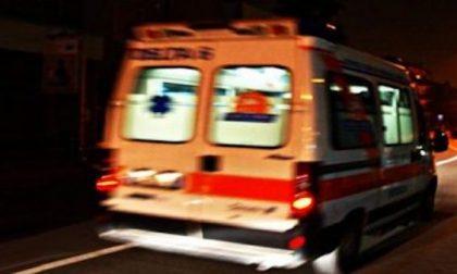 Capodanno, notte di sangue: sparatorie, accoltellamenti e un uomo perde due dita per i botti