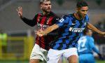 Finalmente ritorna la Serie A! Due sfide importantissime per Milan ed Inter