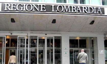 Zona rossa Lombardia: Tar rinvia la decisione a settimana prossima