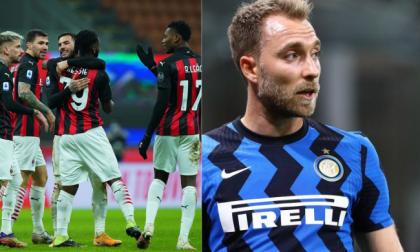 Milan, Inter e Superlega