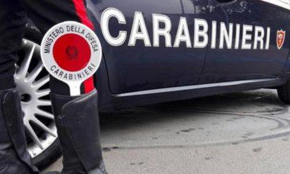Radunati al parchetto: identificati e sanzionati 24 minorenni