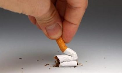 Tassa sul fumo: aumenti anche per le sigarette elettroniche