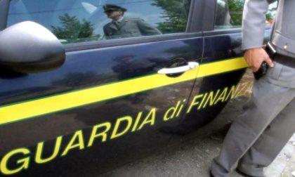 Traffici di cocaina e armi da Trezzano a Pescara: arrestato Guzzardi