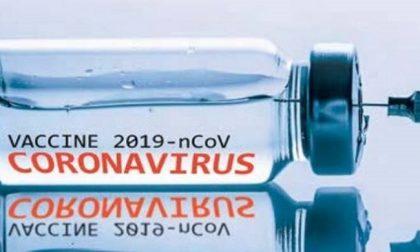 Vaccinazioni, la Lombardia rischia lo stop domenica. Lo denuncia il Presidente Commissione Sanità Monti