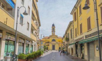 Acquisti di Natale, calo del 20% sulle vendite per i piccoli commercianti del corsichese