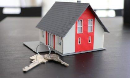 Casa sicura: 5 consigli e una parentesi sulla domotica
