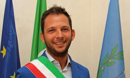 Il centrodestra riconferma Marco Segala sindaco per le elezioni 2021