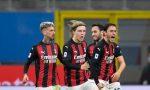Milan-Torino: rientro importantissimo per i rossoneri