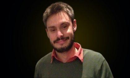 """""""Verità per Giulio Regeni"""", Basiglio e Corsico partecipano alla fiaccolata virtuale"""