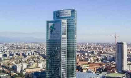 """Fratelli d'Italia: """"Dai sindaci Pd solo polemiche. Basta attacchi strumentali alla Regione"""""""