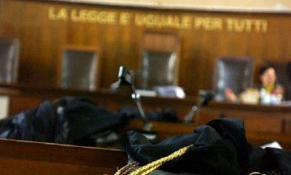 Molestò quattro bambine nel maneggio: a processo 25enne di Cesano