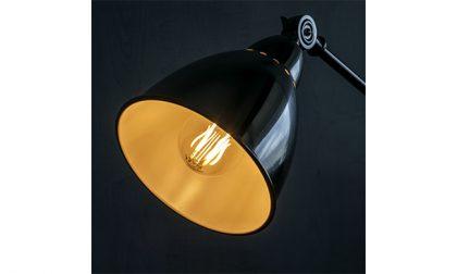 Sistemi di illuminazione ZioTester.it: marchio CE e garanzia 2 anni